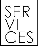 ServicesTitle